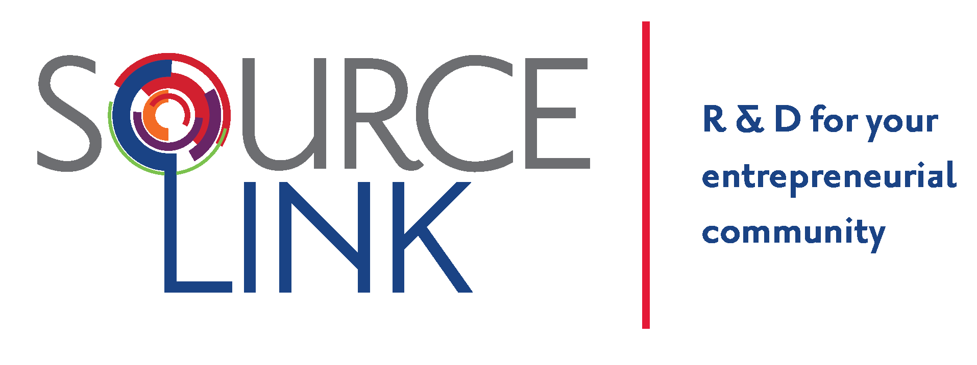 2015_SourceLinkLogo_Tagline2_4C-01 (cropped)