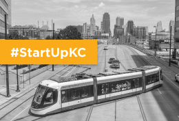 kansas city missouri innovation partnership program