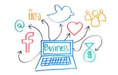 3-marketing-social-media-for-business-F