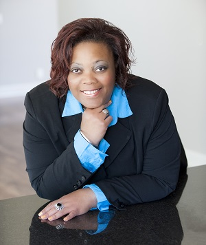 black entrepreneur blueprint to success summit alisa henley