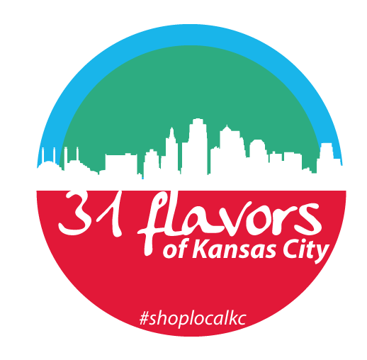 31 Flavors of KC