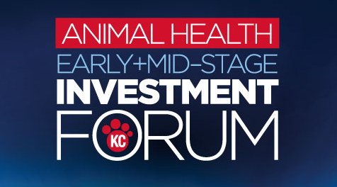 Apply now: KC Animal Health Investment Forum