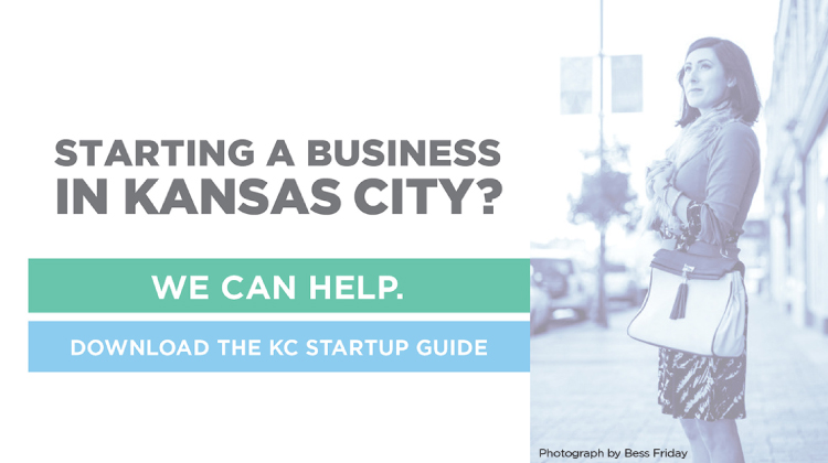 Download the Kansas City startup guide