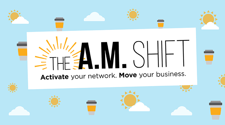 The A.M. Shift