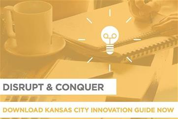 KC Innovators Guide
