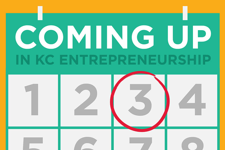 This Week Classes And Events To Grow Your Kansas City Business