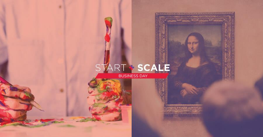 900-start+scale-business-day-socials-art