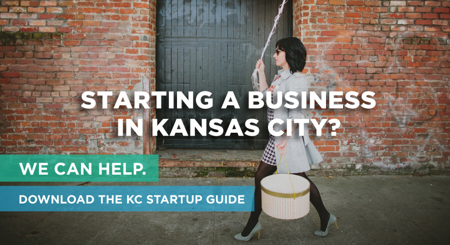everything you need to know to start a kcsmallbiz