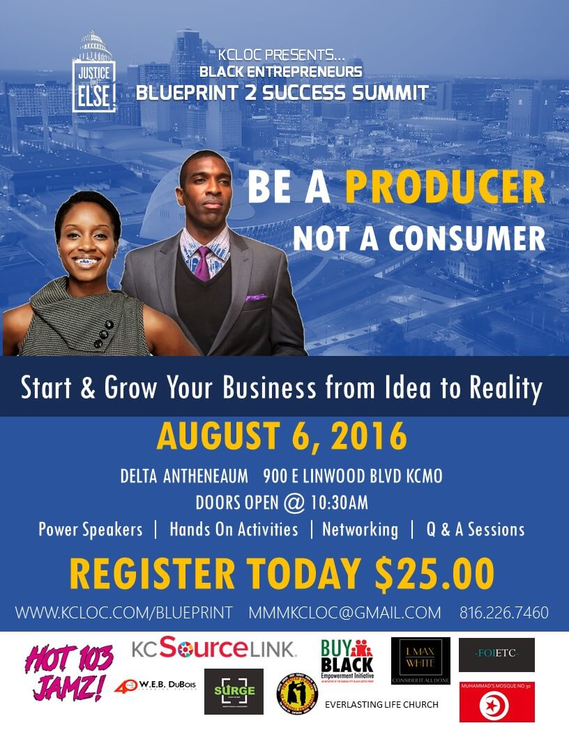 Join us at the black entrepreneurs blueprint to success summit on black entrepreneurs blueprint to success summit malvernweather