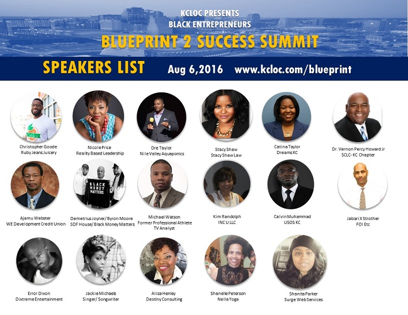 Join us at the black entrepreneurs blueprint to success summit on black entrepreneurs blueprint to success summit malvernweather Images