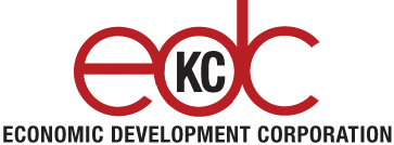 Economic Development Corporation - Kansas City
