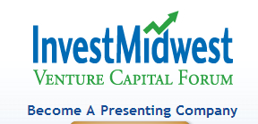 Apply to InvestMidwest