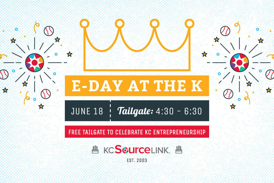 Join Us at a Free Celebratory Tailgate before E-Day at the K
