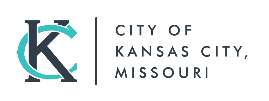 City of Kansas City, Missouri