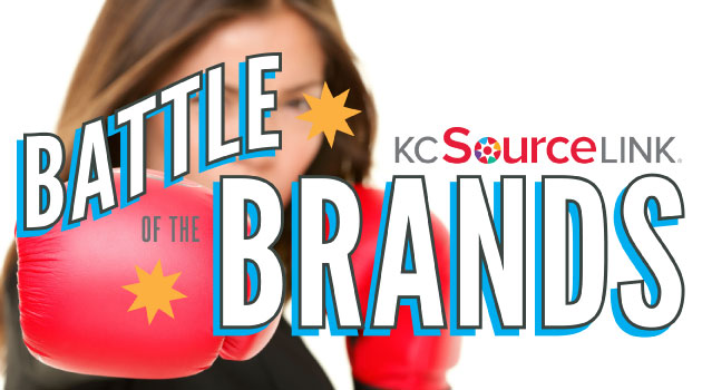 Vote now to advance your favorite KC brands . . .