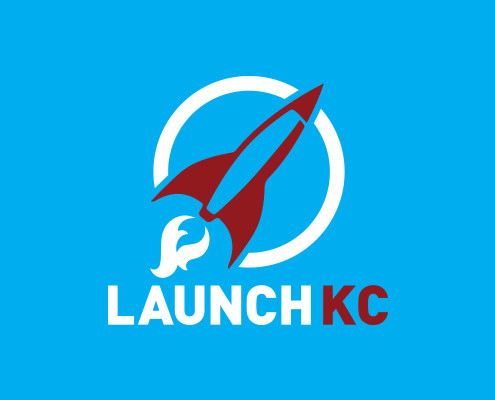 Apply for a $50K grant from LaunchKC