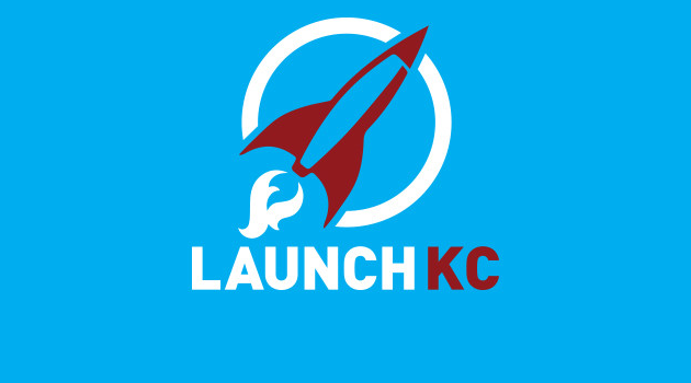 Apply for $50K grant from LaunchKC