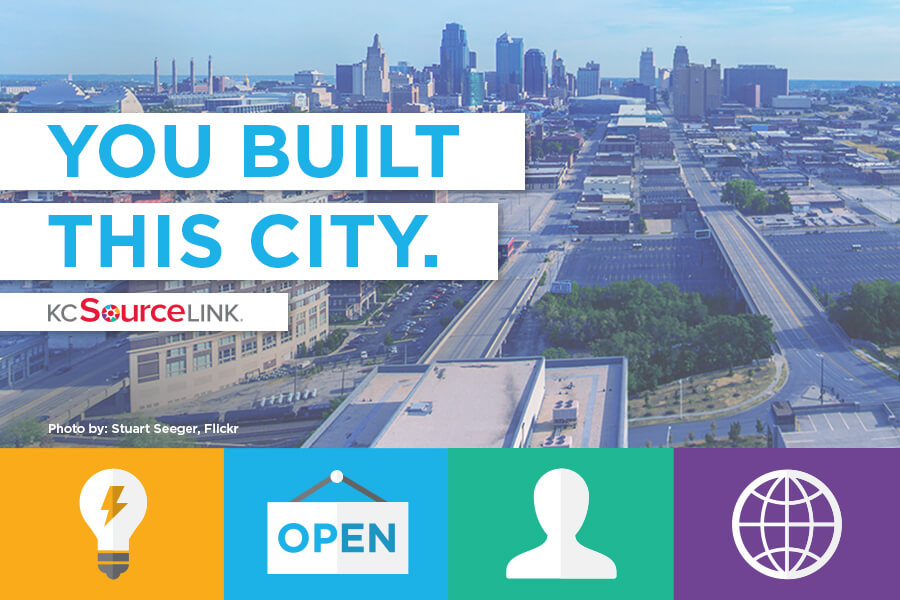 Where To Go In Kansas City To Build Invent And Create