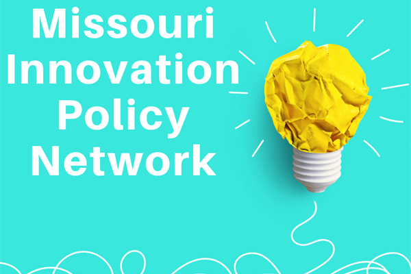 mo-innovation-policy-network-thumb