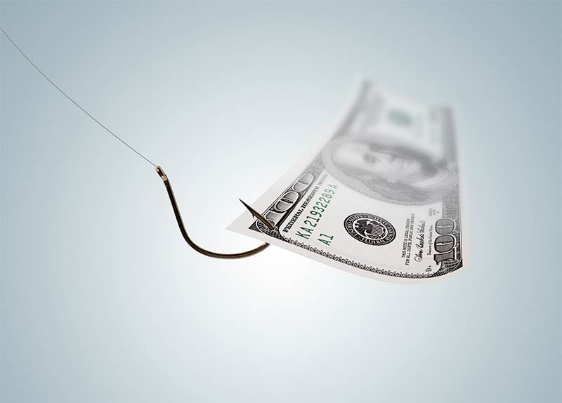 Crowdfunding your startup idea