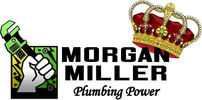 The Wisdom of Morgan Miller Plumbing