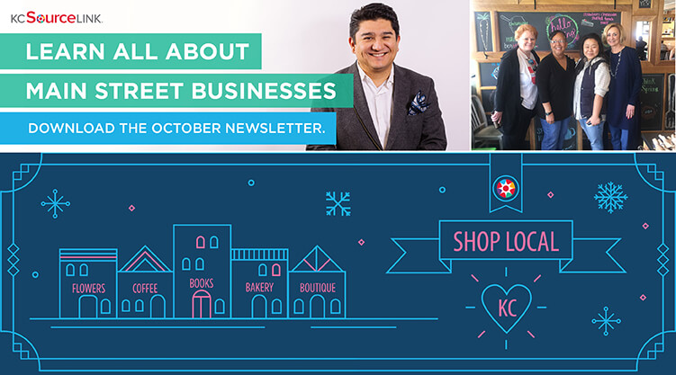Learn all about main street businesses download the october newsletter