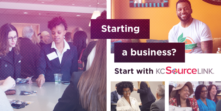 Business Resources for KC Entrepreneurs