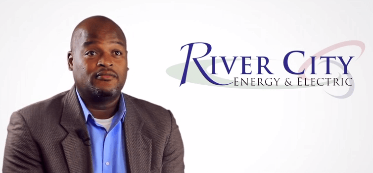 River City Energy & Electric