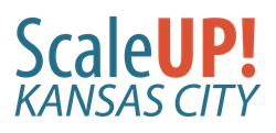 ScaleUP! Kansas City | Coaching for Growing KC Businesses