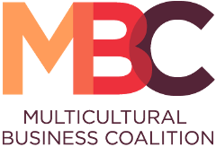 multicultural business coalition