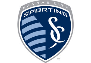sporting-kansas-city-2