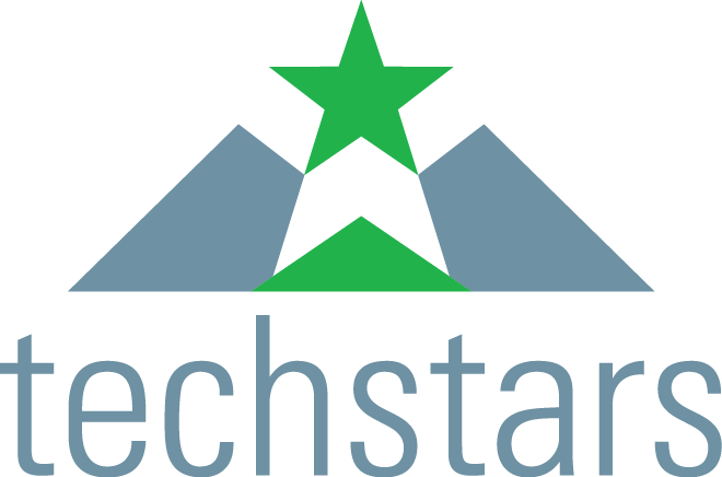 TechStars acquires UP Global