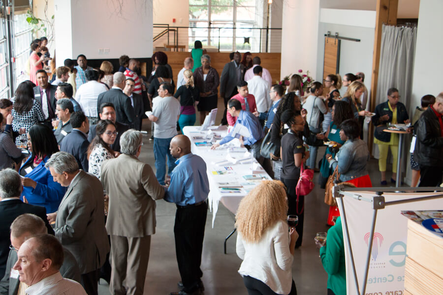 Timely Opportunities for Multicultural Business Owners in Kansas City