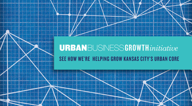Urban Business Growth Initiative