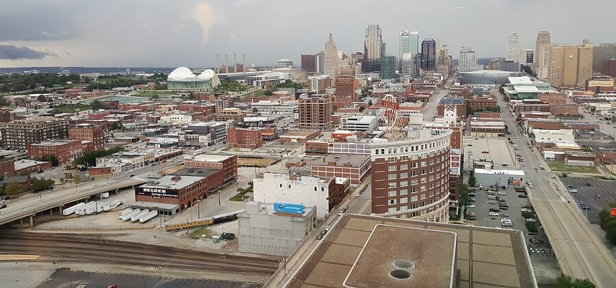 Unique Funding Opportunity for Kansas City Startups and Businesses