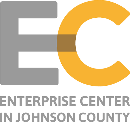 Enterprise Center of Johnson County (ECJC)