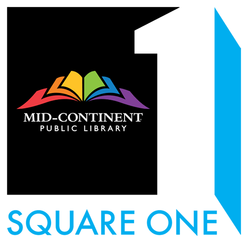 Square One Small Business | Mid-Continent Public Library