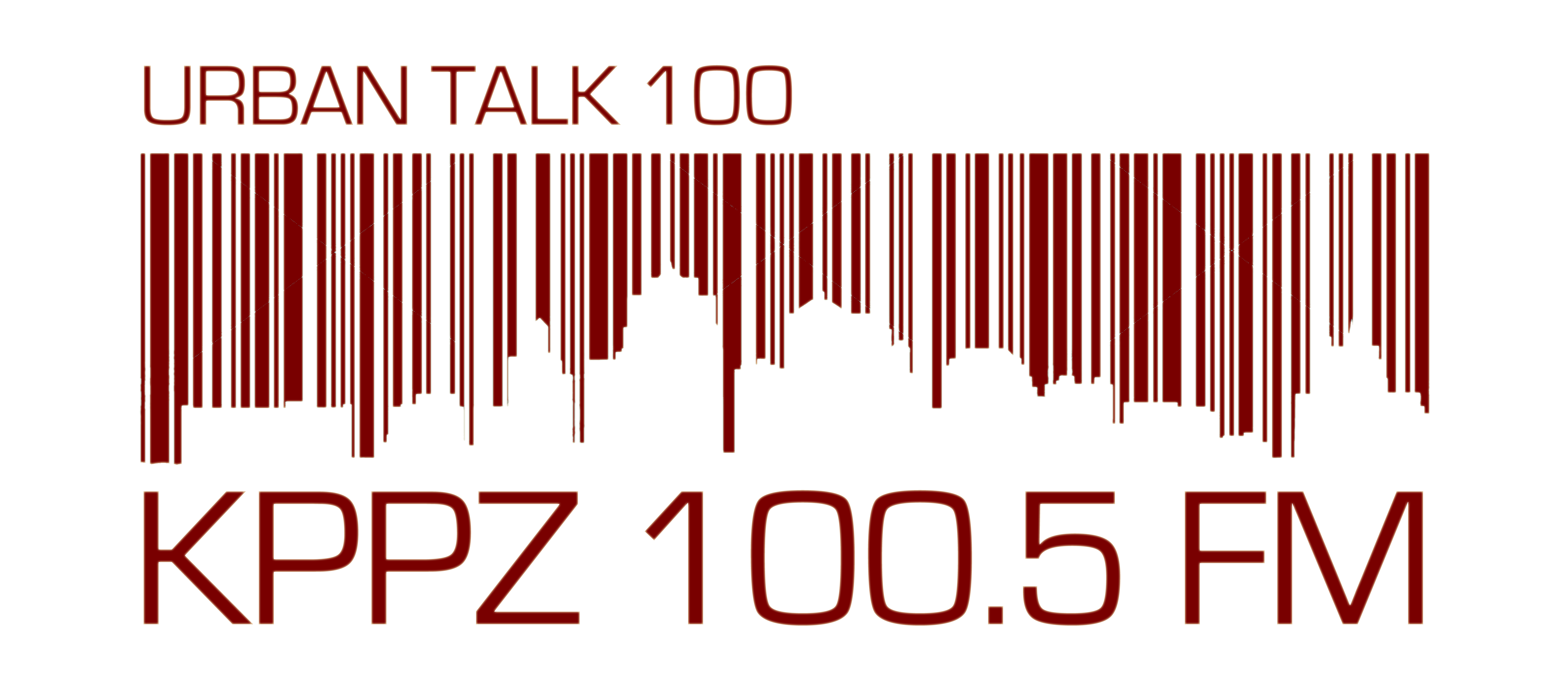 urban talk logo light 2