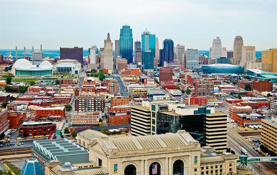 New $5 Million Pre-Seed Fund Launches in Kansas City Region