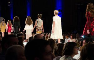 3-microenterprise-kc-fashion-week
