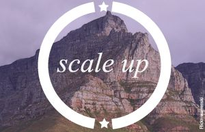 3-second-stage-business-planning-scale-up