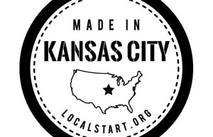 3-shop-local-made-in-kc