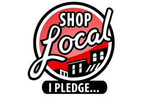 3-shop-local-pledge