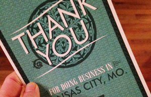 3-startup-thank-you-kcmo