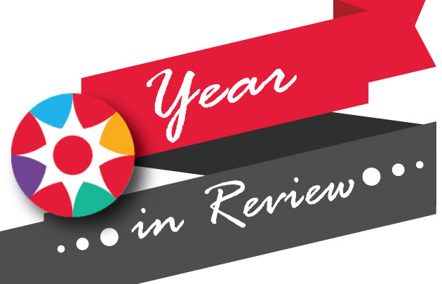 KCSourceLink Year in Review