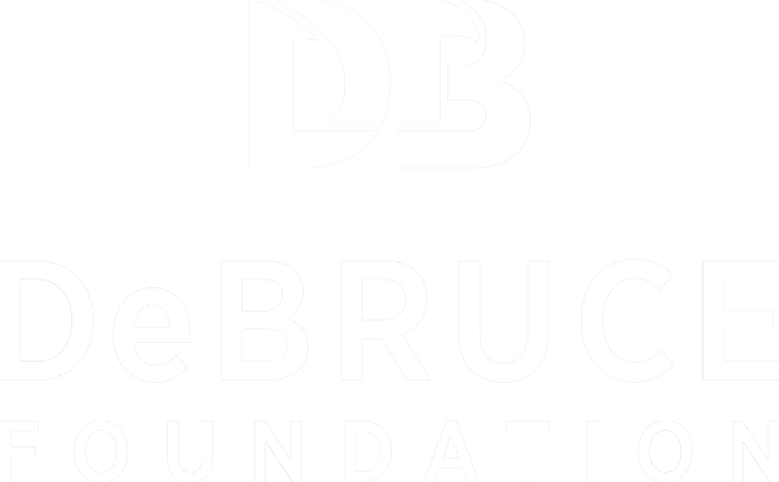 DeBruce Foundation